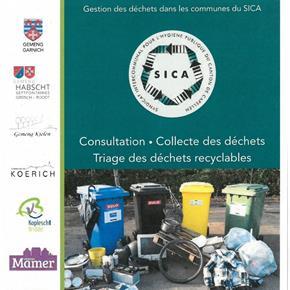 SICA-Info-francais.jpg